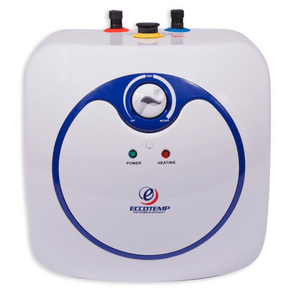 Eccotemp EM-7.0 Mini Storage Tank Water Heater