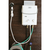 Image of Eccotemp L5 Portable Tankless Water Heater with EccoFlo Pump & Strainer