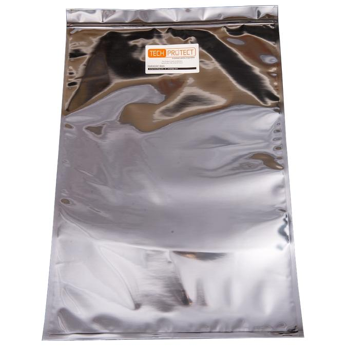 Tech Protect 20x30 XL EMP Bag