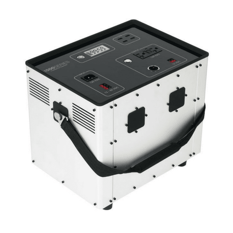 Image of Humless GO Mini Generator