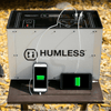 Image of Humless GO Plus Generator