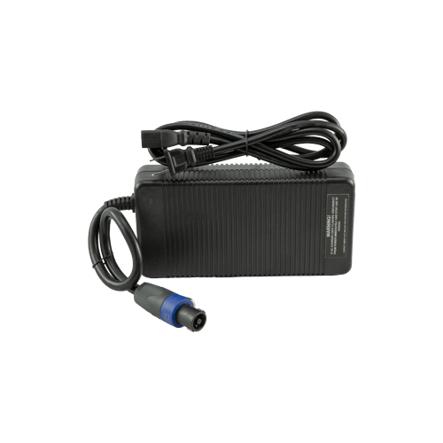 Inergy Kodiak Quick Wall Charger Adapter