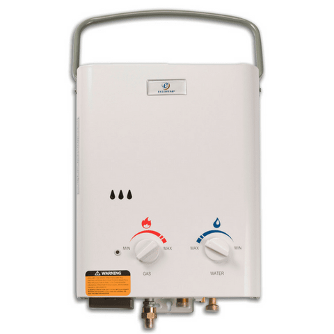 Image of Eccotemp L5 Portable Tankless Water Heater