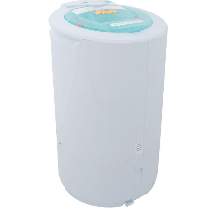 Mega Spin Portable Dryer by The Laundry Alternative