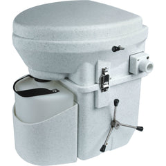 Image of Nature's Head Dry Composting Toilet