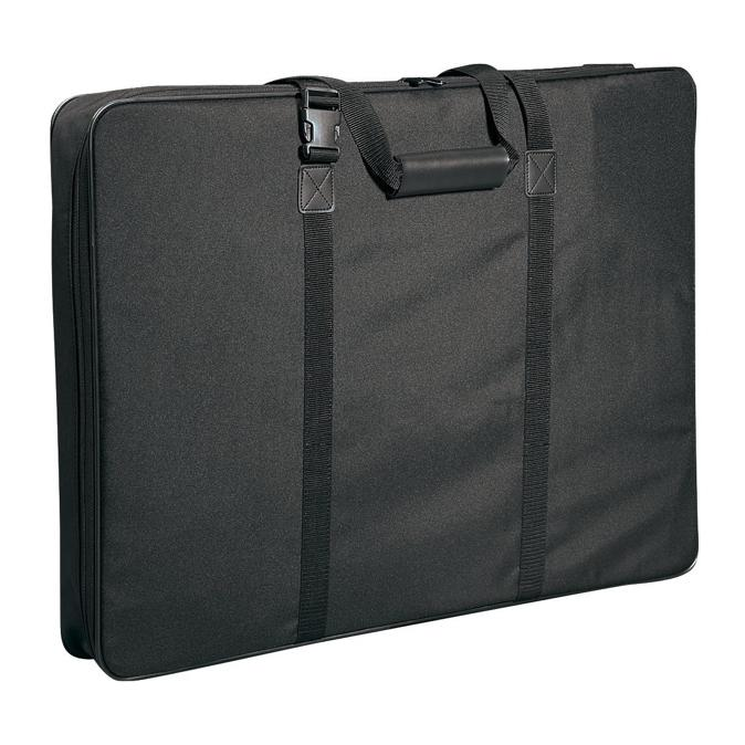 Inergy Predator 50 Travel/Storage Bag