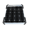 Image of Inergy Kodiak Solar Generator Portable Super Pack