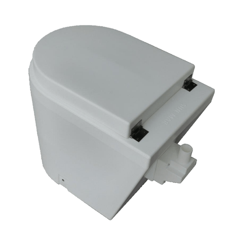 Image of Sun-Mar GTG Urine Diverting Composting Toilet
