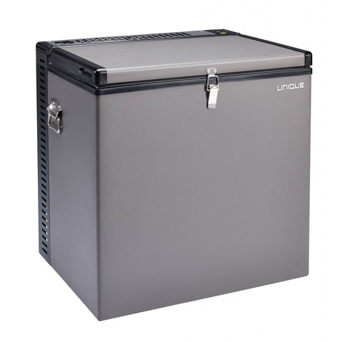 Unique 2 cubic foot Off Grid Freezer