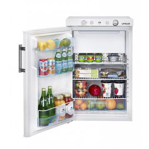 Image of Unique 3 Cubic Foot Propane Refrigerator UGP-3