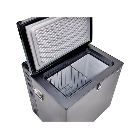 Image of Unique 2 cubic foot Off Grid Freezer