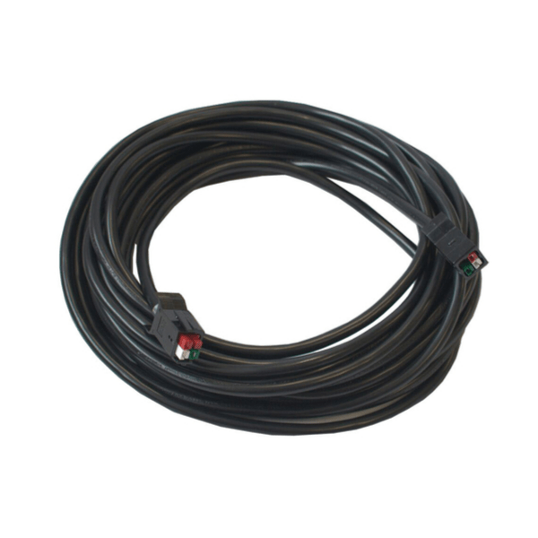 Nature's Generator 50ft Power Panel Extension Cable