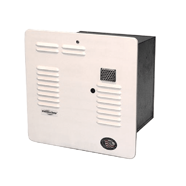 Precision Temp Rv 550 Tankless Water Heater Wall Vent