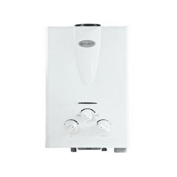 Marey 5L Gas Tankless Water Heaters