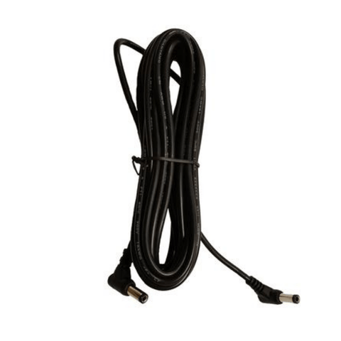 Cable for Predator 50 Solar Panel