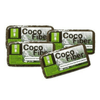Image of Good Ideas Coco Fiber Composting Material 4 Pack