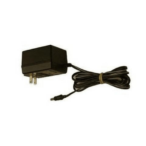 Nature's Head 12volt Wall Transformer