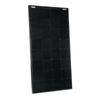 Image of Overland Solar 100 Watt Sunpower Panel OSM100