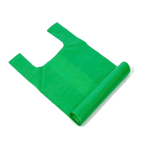 Image of Separett Compostable Waste Bags