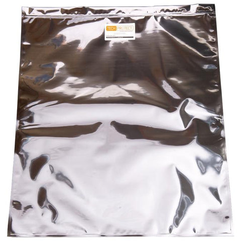 Tech Protect 32x38 XXL EMP Bag