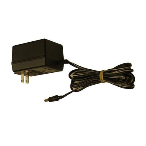 Dry Flush Portable Toilet AC Power Adapter
