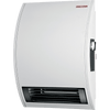 Image of Stiebel Eltron CK 15E 120V Electric Wall Mounted Fan Heater