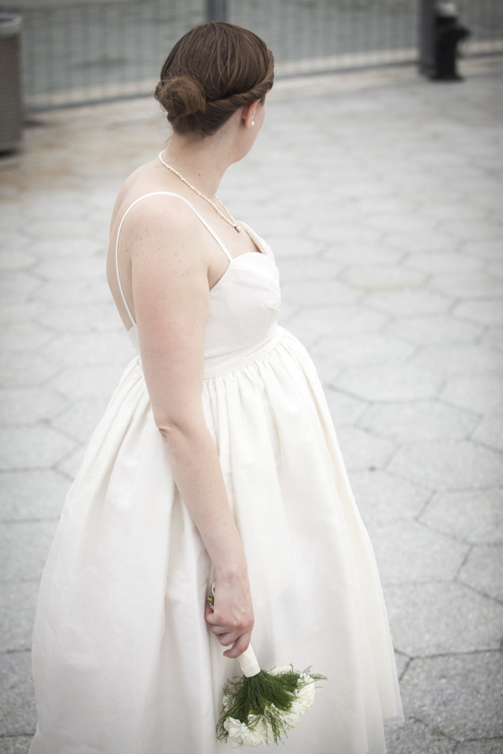 Celia Grace Blog Photo Bride