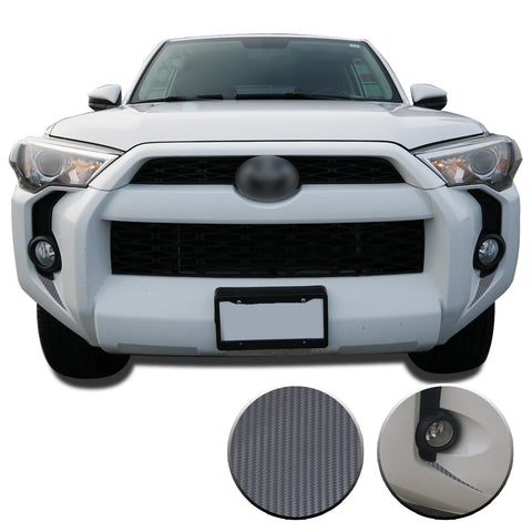 4Runner Bezel Fangs 2014-2020