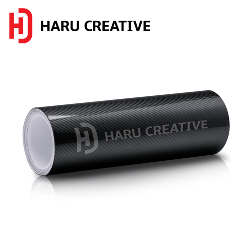 Haru Creative - Vinyl Wraps and Accessories