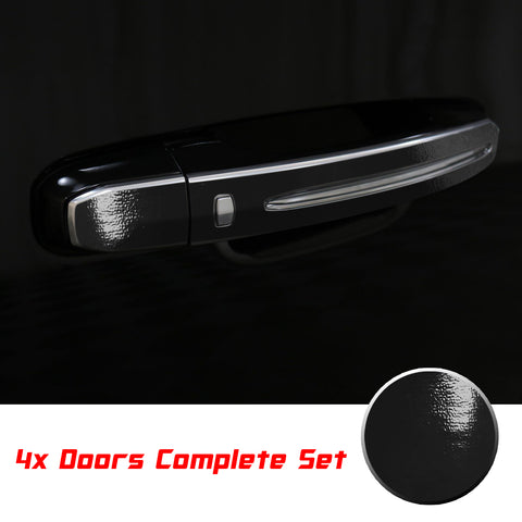 Escalade Door Handle 2015-2020