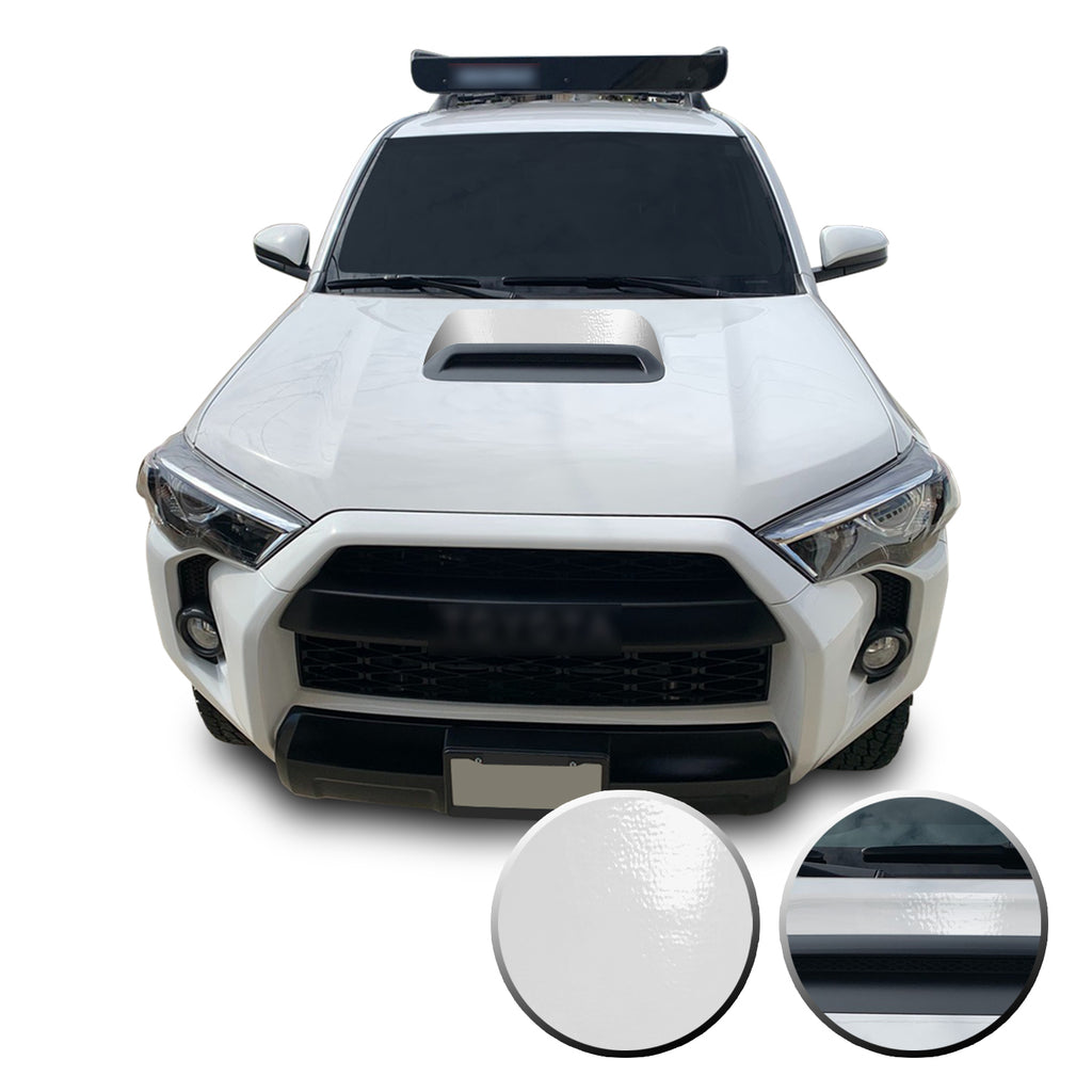 4Runner Trail TRD Hood Scoop 2010-2020