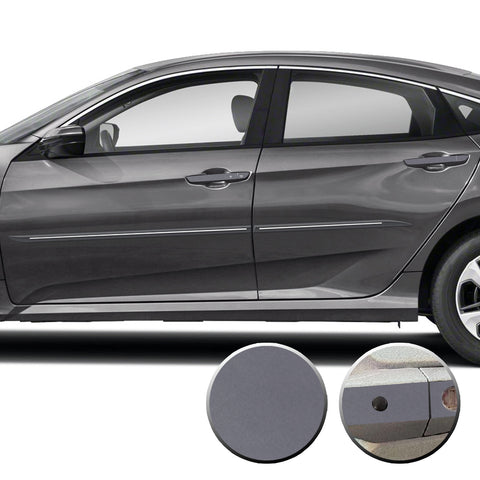 Civic Door Handle Accent for 2016-2020