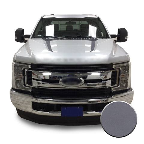 Super Duty F250 F230 F450 Hood Spear 2017-2019