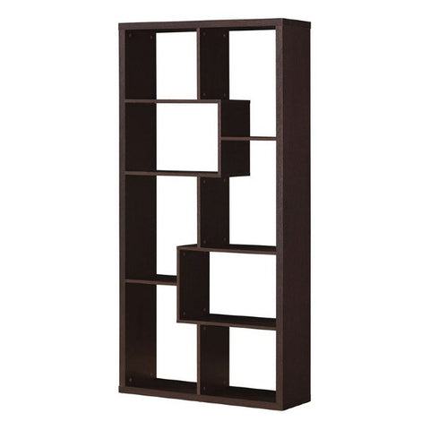 top options this bookshelf decorative shelves symmetrical is twenty and a cube with storage bookcases stylish