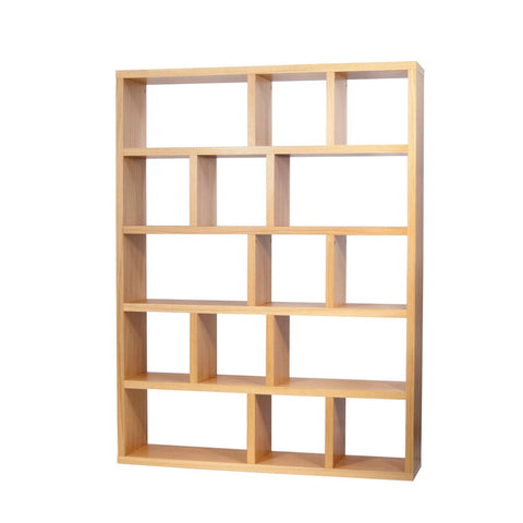 international furniture office to solid the home n depot ready compressed bookcase finish concepts sh b wood bookcases h unfinished
