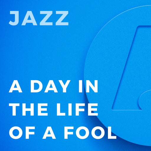 A Day in the Life of a Fool (Arr. by Terry White)