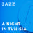 A Night in Tunisia (Arr. by Michael Sweeney)