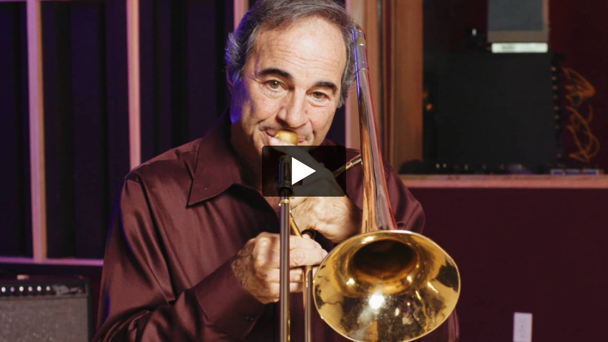 Alan Kaplan | A-ccompany | All Access Jazz | Mentored by the Masters