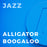 Alligator Boogaloo (Arr. by Terry White)