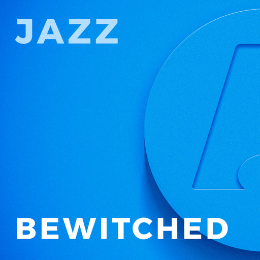 Bewitched (Arr. by Rick Stitzel)
