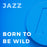 Born to be Wild (Arr. by Michael Sweeney)