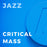 Critical Mass (Arr. by Jeff Jarvis)