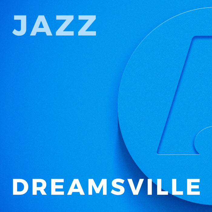Dreamsville (Arr. by Vince Gassi)
