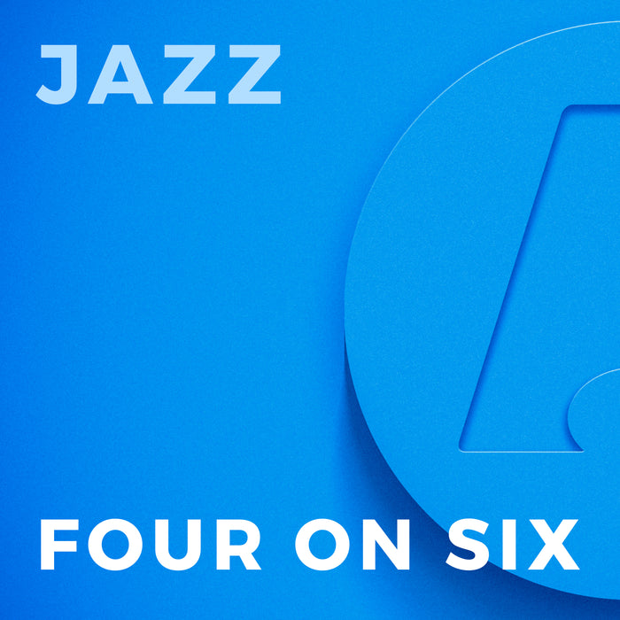 Four On Six (Arr. by Mike Tomaro)