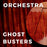 Ghostbusters (Arr. by Michael Story)