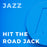 Hit the Road Jack (Arr. by Mike Lewis)