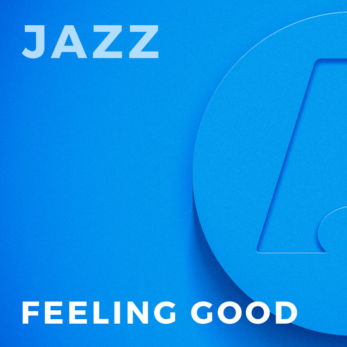 Feeling Good (Arr. by Rick Stitzel)