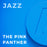The Pink Panther (Arr. by Mike Tomaro)