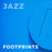 Footprints (Arr. by Mike Tomaro)