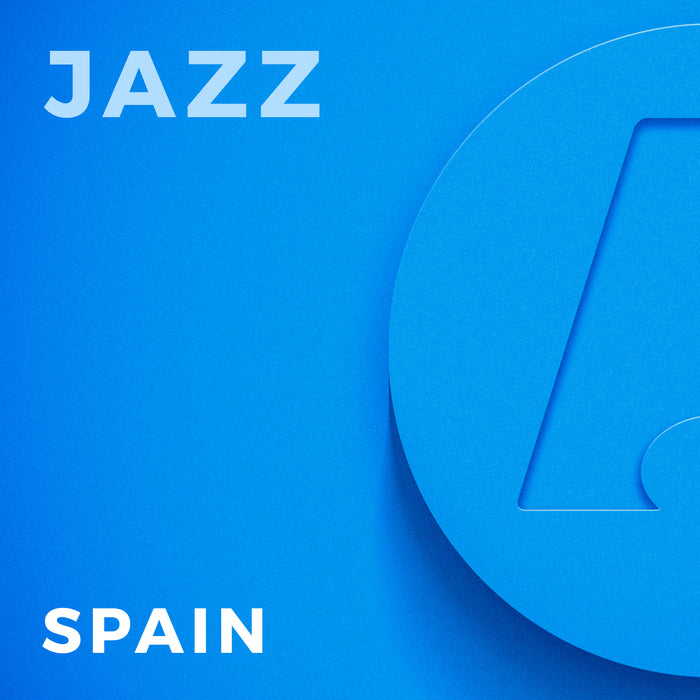 Spain (Arr. by Paul Jennings)